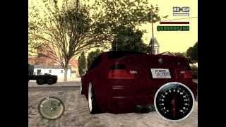 G-Power BMW M3 E46 2012 Videos
