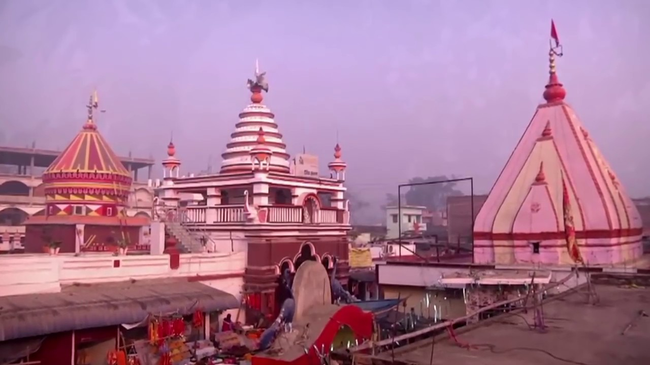 Chhapra Saran District Bihar छपरा बिहार Youtube
