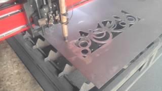 Debitare panou decorativ tabla 2mm