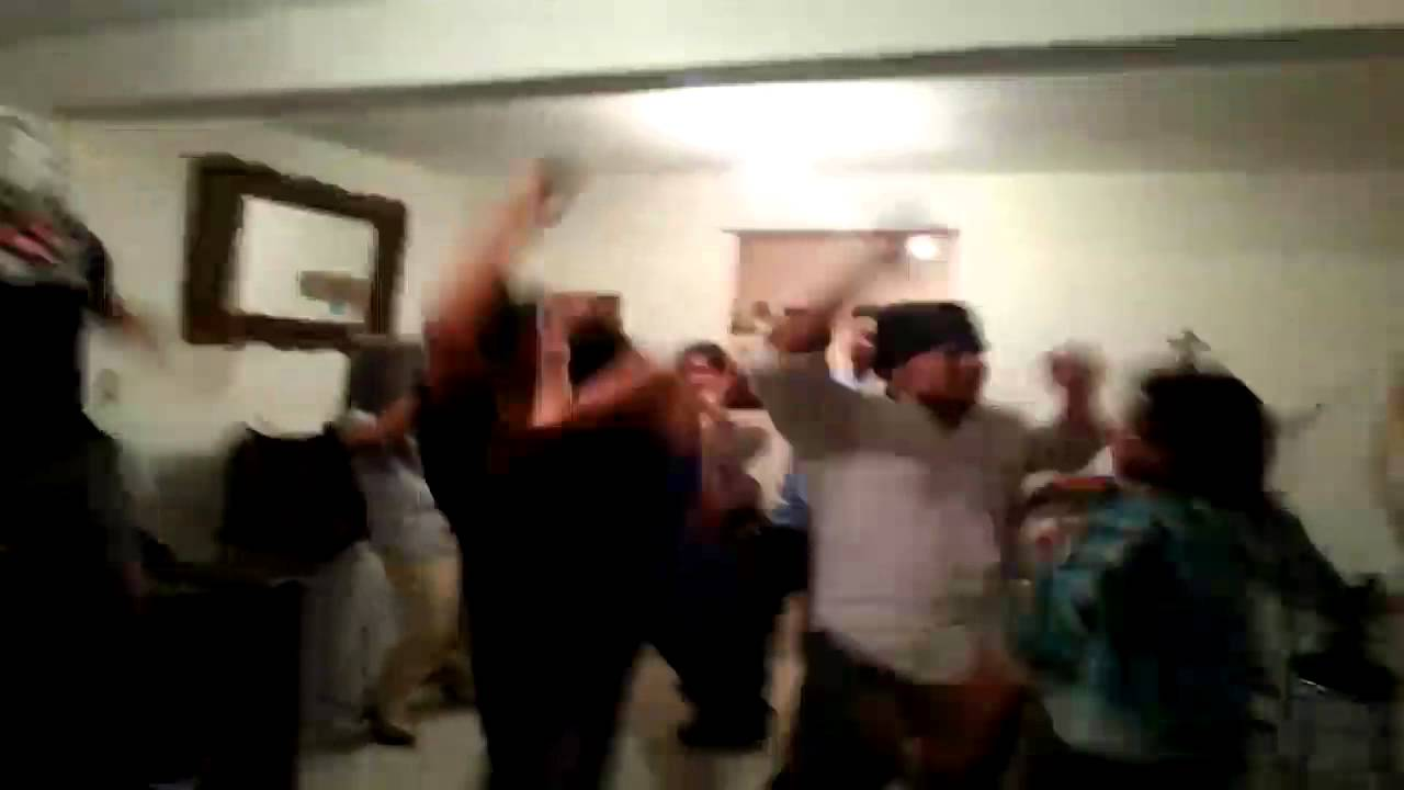 Download Harlem Shake en Shiovas Bar