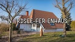 Klöpper's Nordsee-Ferienhaus - Das Ferienhaus in Dorum für die ganze Familie!