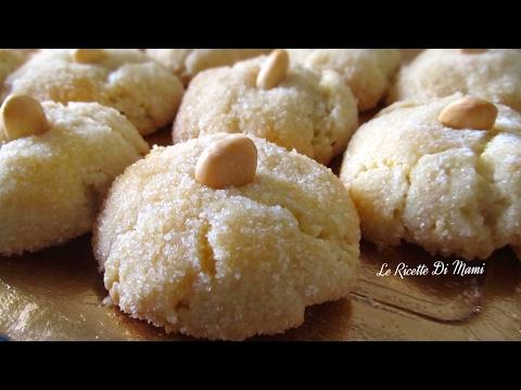 amaretti-sardi-|-easy-recipe---sardinia-|-sardinia-recipes:-sweet-for-easter-or-christmas