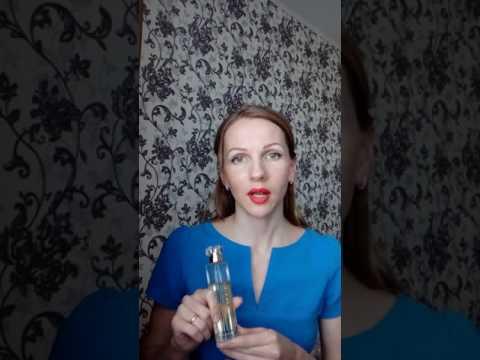 Духи Essens !! отзыв от Инесса Гринцелёвой (стойкость 16 часов и более 🙌)