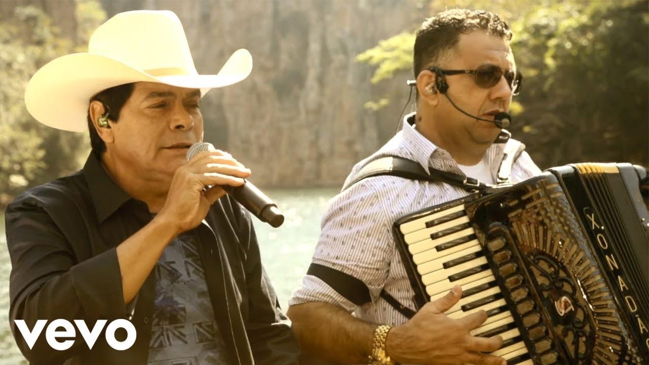 JATAI AVARE E CD DOWNLOAD GRÁTIS DE