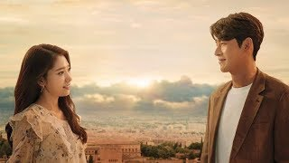Barso se teri hi Dil Ko | Korean mix | love story | Riyansh Patwa - The Official