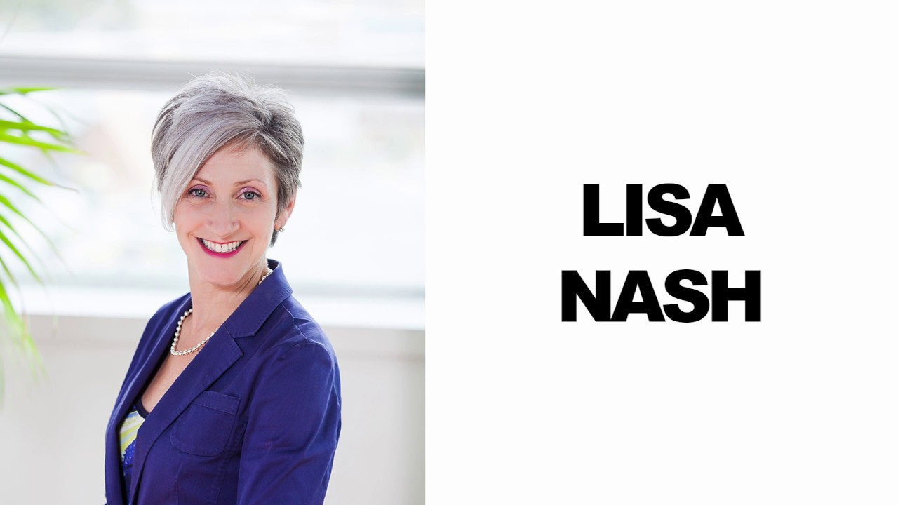 Lisa Nash Nude Photos 55