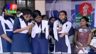 Download Video কচি মেয়ের গুধ ফাটালাম MP3 3GP MP4