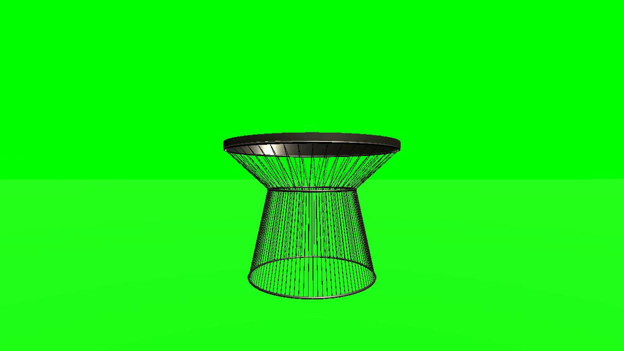 Couchtisch Wire Coffee Table Diy 78747 Coffee Table Wire Taille Couchtisch Wire Taille