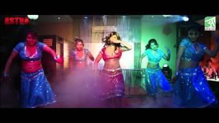 Astra (Bengali Film) Song - Nesha Nesha Najar Tumar...