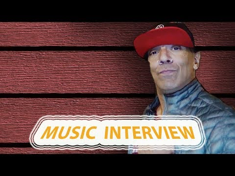 Jahred Gomes of HED PE & Bigfoot interview