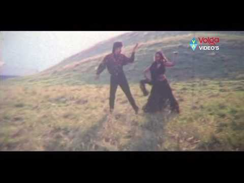 Criminal Movie Songs - Hello Guru - Nagarjuna, Ramya Krishnan