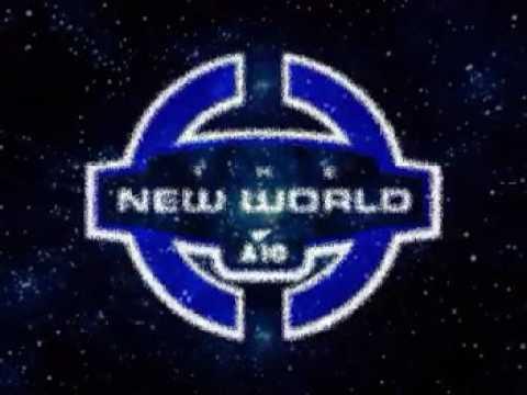 Unvergessen! New World A10 Center
