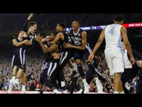 college-basketball-has-entered-the-age-of-villanova