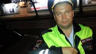 ДПС NEW Криминальная Россия (Полицейский беспредел)