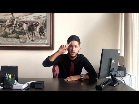 SELL BLACK PEOPLE (LIBYAN REACTION)