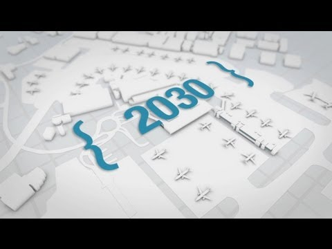 General Showreel 2013 - Various work, 3D animation and Motion graphics