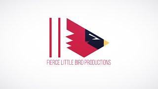Fierce Little Bird Productions - Reel 2020