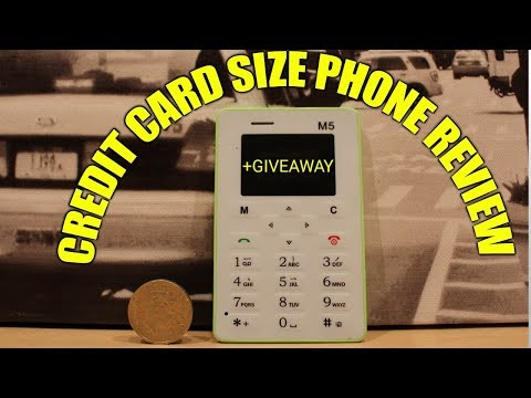 credit-card-sized-phone-+-giveaway