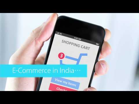 India Online growth of Digital, Mobile & Internet Marketing