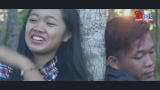 NGAPAK FILM '' DIA MAU AKU , AKU MAU KAMU '' #COC ROMANTIS BAPER CILACAP
