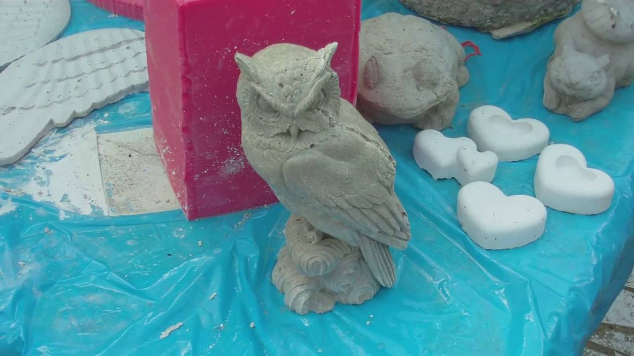 Купить камень песчаник в украине, киеве. Лучшая цена на песчаник камень. Свойства, структура песчаника, изделия из песчаника.