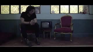 محمد سعيد _ لو _ فيديو كليب الرسمي