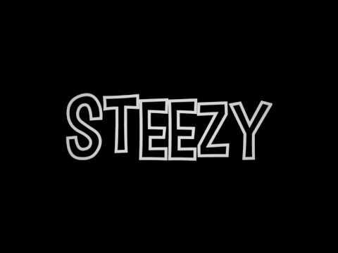 Steezy Feat Y.T - B.A.B (Boss Ass Bitch) #Steezy #YT #SteezyGang #2017