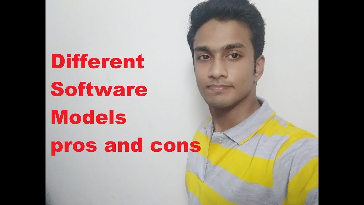 Waterfall model, Spiral model, Prototype model pros and cons. please dont forget to like share and subscribe to my youtube channel. Youtube video for project managers.