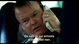vol 93 ( 2006 - bande annonce VOST ) streaming