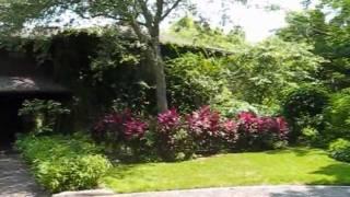 5099 26th ave n st petersburg fl 33710 real estate videos tampa bay