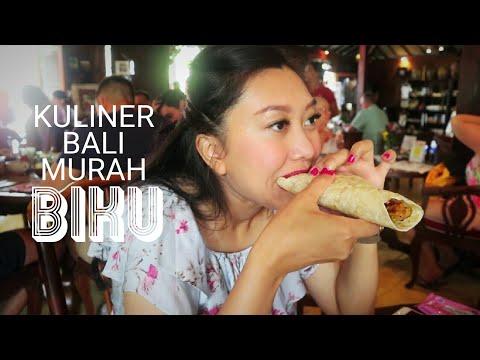 kuliner-bali-yang-murah-di-seminyak---biku-(review-makanan)