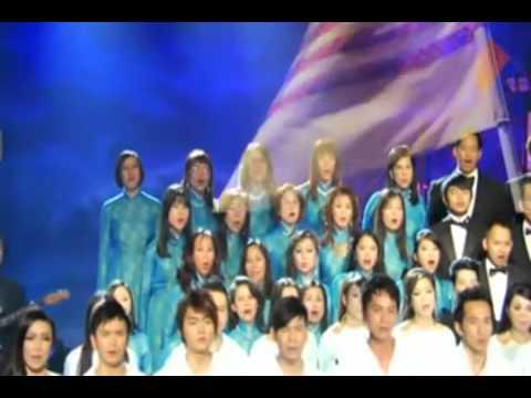 YouTube - Anh Bằng - dòng nhạc lưu vong - Asia thực hiện.flv