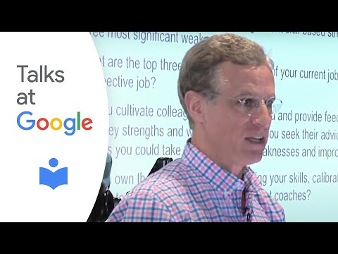 "Robert Steven Kaplan: ""What You're Really Meant to Do"" 