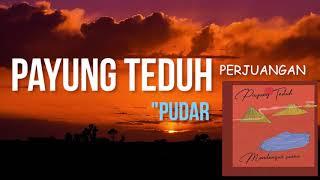 PAYUNG TEDUH PUDAR feat Ghita
