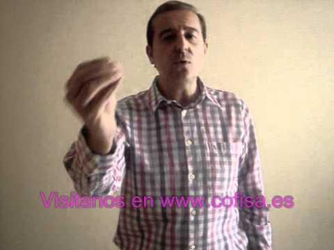 La Familia García - ¡Ya viene la liguilla! de YouTube · Alta definición · Duración:  4 minutos 17 segundos  · 185 visualizaciones · cargado el 04/03/2014 · cargado por Nacional Monte de Piedad