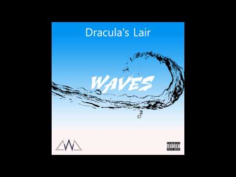 Chanel West Coast - 11. Waves [HQ]