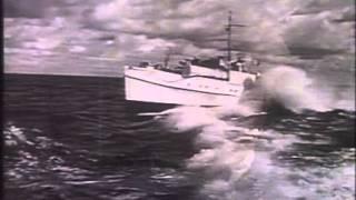 Torpederas, Stukas del mar (3 de 5)