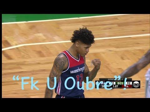 Best NBA Chants (1)