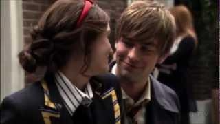 Nate Archibald HD - Victor/Victrola - Gossip Girl