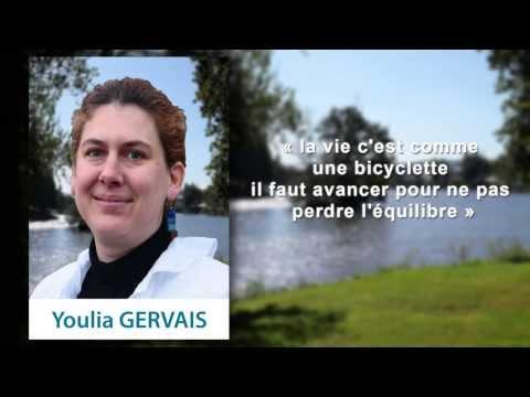 """Presentation de l'équipe """"Ensemble pour Locminé""""de YouTube · Durée:  4 minutes 3 secondes"""