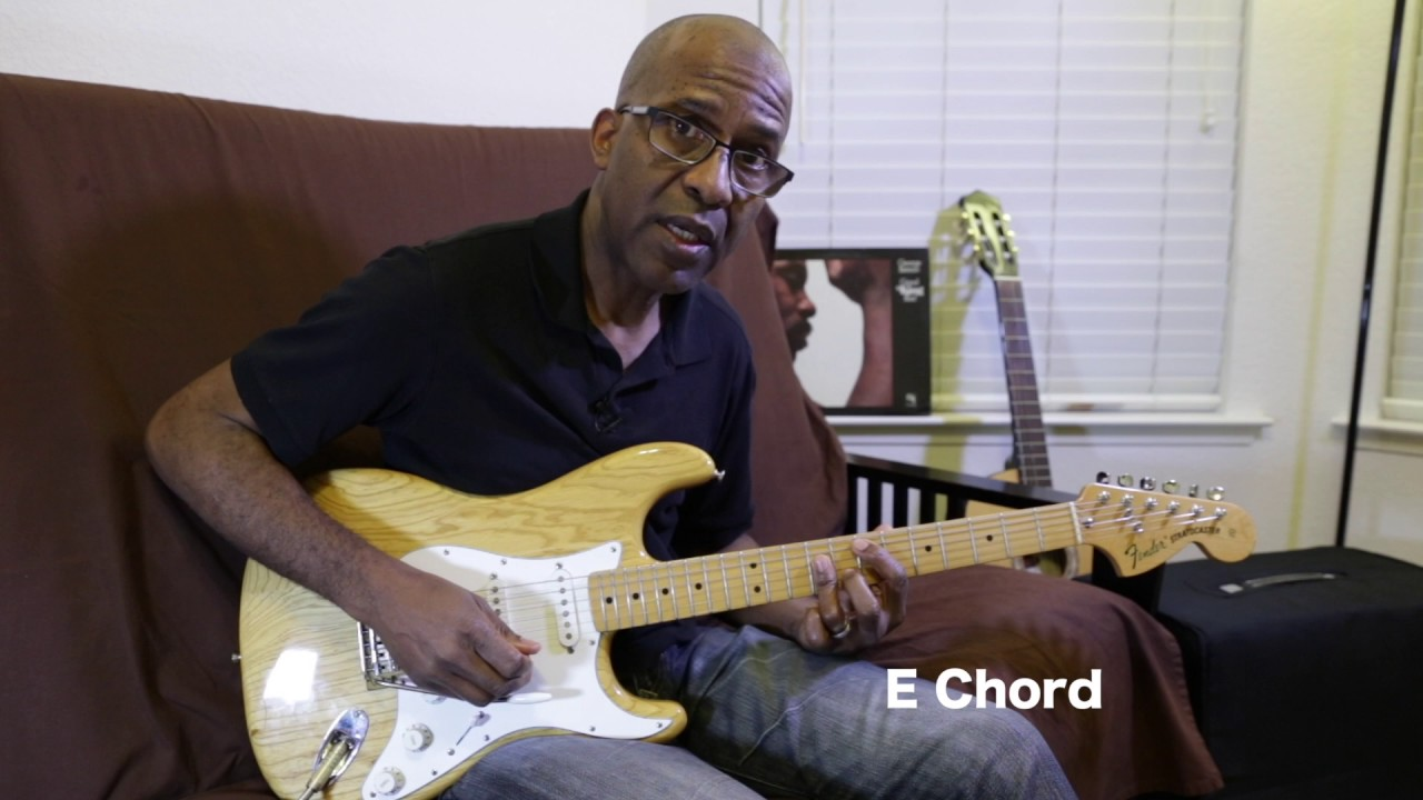 amazing grace gospel guitar tutorial youtube. Black Bedroom Furniture Sets. Home Design Ideas