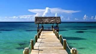 Joe Dolan  - Make Me An Island,,,,