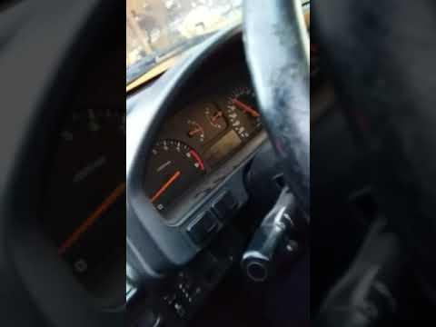 Crx Vtec Turbo @14 Psi Street Tune