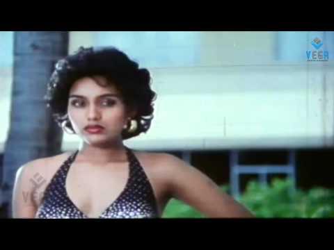 Vasanthame Veruga Movie : Archana Deceives The Minister