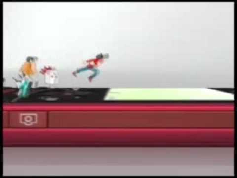 LG GW300 2010