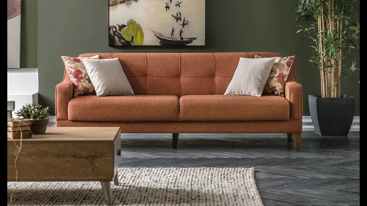 Enza home mobilya yatak odas modelleri 22 dekor sarayi - Enza Home Mobilya Tak Mlar Modelleri 2018