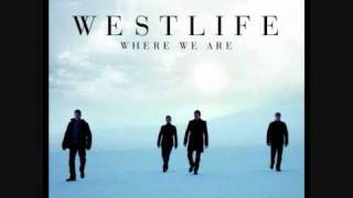 Watch Westlife Talk Me Down video