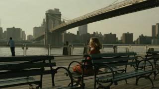 Remembrance | Die verlorene Zeit (2011) International Trailer HD