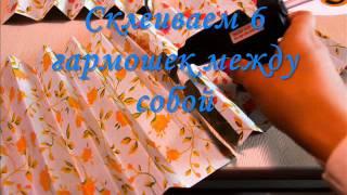 Копия видео Декор для свадебной фотосессии. Таблички для свадьбы.