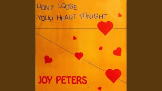 Lose To Your Heart
